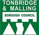 News from TMBC on bin collections
